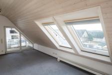 Création d'une fenêtre : mode d'emploi