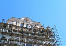 Modèle de déclaration de ravalement de façade