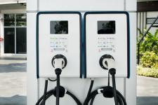 Bornes électriques en immeuble : puissance et prix : notre guide complet