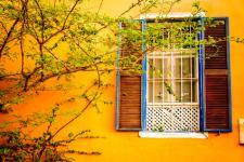 Changer une fenêtre : comment faire et prix