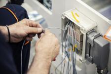 L'installation électrique d'un immeuble : loi, règle et fonctionnement