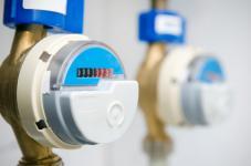 Individualisation des frais d'eau chaude sanitaire