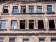 L'arrêté de péril : fonctionnement et explications