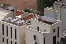 L'auto-consommation d'électricité : loi, méthodes et conseils