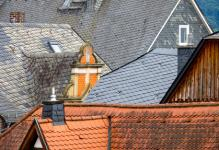 Prix d'une toiture : entretien, isolation, décision en AG