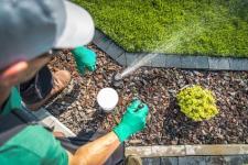 Arrosages automatiques de jardins : modèles, fonctionnement et règles