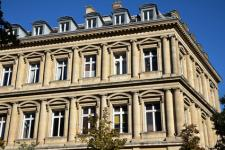 Regroupement de copropriétaires pour le changement de fenêtres par achats groupés : principe et fonctionnement