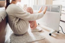 Les avantages et inconvénients du chauffage électrique