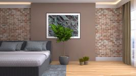 Solutions de revêtements muraux en immeuble : prix, pose et conseils