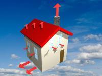 Les déperditions énergétiques en copropriété et l'audit énergétique