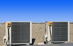 Pompe à chaleur air-air : principe, coût, entretien et fonctionnement