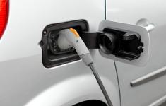 Puissance des bornes de voiture électrique : quelle puissance installer ?