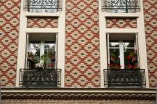 Les matériaux de fenêtre : pvc, bois et aluminium et leurs avantages