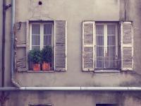 Immeubles et copropriétés détériorés : que faire ?