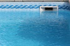 L'entretien de la piscine en copropriété