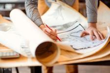 Architecte et travaux : coûts, fonctionnement et intérêt