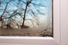 Mesurer le taux d'humidité
