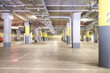 Ventiler un parking : comment et quelles solutions ?