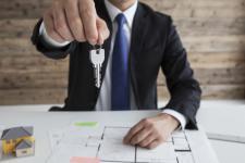 Achat d'un appartement en copropriété : guide pratique