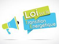 La loi de transition énergétique