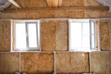 L'isolation thermique par l'intérieur : le mode d'emploi