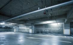 Location place parking en journée et courte durée : fonctionnement, coût et solutions