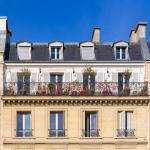 Surélévation d'un immeuble : guide pratique
