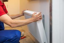 Remplacer le chauffage en immeuble : l'intérêt, les gains et les coûts