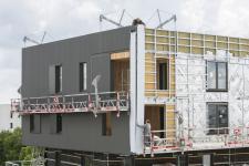 Pourquoi et comment choisir l'isolation par l'extérieur pour rénover ses façades ?