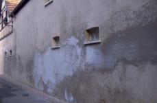 Traiter les remontées capillaires avant un ravalement de façade