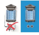 Comment installer la climatisation en copropriété ?