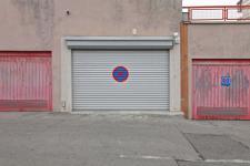 Choisir une porte de parking pour son immeuble : les différents types de portes