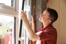 Remplacer les fenêtres dans un immeuble : guide pratique