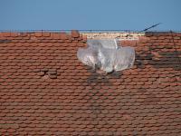 Rénovation de la toiture : guide pratique