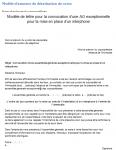 AG pour mise en place d'un interphone : modèle de convocation et explications