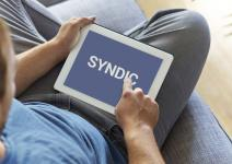 Opter pour un syndic en ligne