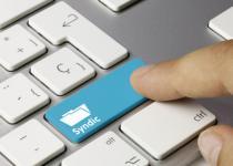 Le syndic en ligne