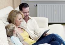 Obligation de répartition individuelle des frais de chauffage : tendances