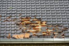 Sinistre dans un immeuble : mode d'emploi