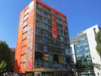 Tags et graffitis sur un immeuble : ce que dit la loi