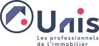 Missions & Engagements de l'UNIS