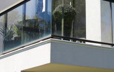 Comment protéger durablement vos nez de dalle ou de balcon ?
