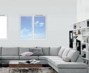 Qualité d'air intérieure et ventilation : pas de travaux de rénovation et d'isolation sans ventilation