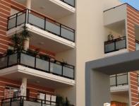 Les travaux de façade : l'entretien et l'ITE
