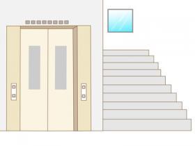 le carnet d entretien de l ascenseur. Black Bedroom Furniture Sets. Home Design Ideas