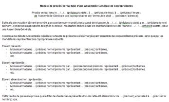 Ag Exceptionnelle Guide Pratique