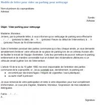 reduction poitrine age code promo eminza livraison geant catalogue cadeaux