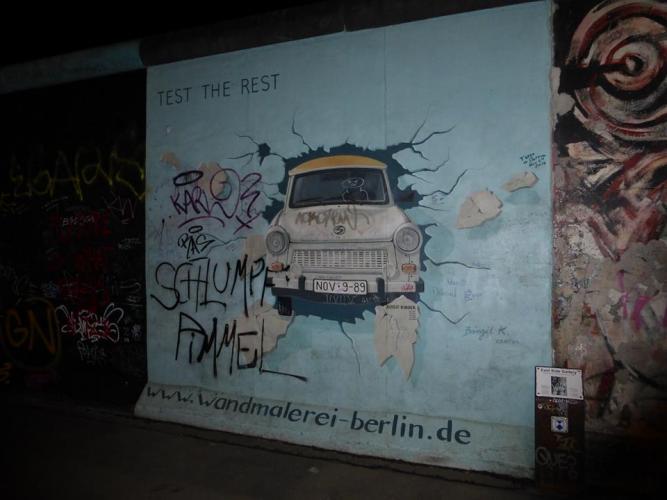 D claration de tag la mairie lettre et conseils - Lettre graffiti modele ...