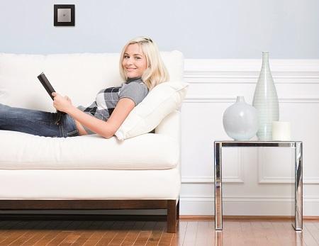 optimiser l individualisation des frais de chauffage et r duire la consommation. Black Bedroom Furniture Sets. Home Design Ideas