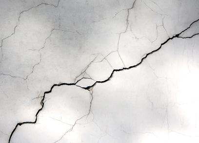 Mur Porteur En Copropriété Règlements Autorisations Travaux Gestion